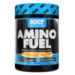 NXT Amino Fuel orange 300g