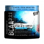 SSN BCAA Powder Pink Lemonade 200g