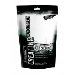SSN Creatine Monohydraat 455g