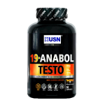 USN 19-Anabol Testo 90 Capsules