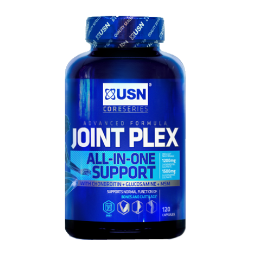 USN Joint Plex Active 120 Capsules